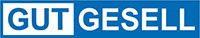 Logo von GUTGESELL GmbH